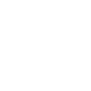 Condé Nast Johansens: Awards for Excellence 2019